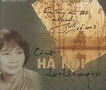 1-co-1-ha-noi-150.jpg