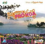 1-lac-giua-pho-hoa-150.jpg