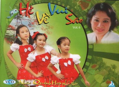 he-ve-1_-450.jpg