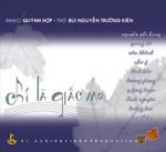 1-chi-la-giac-mo_15.jpg