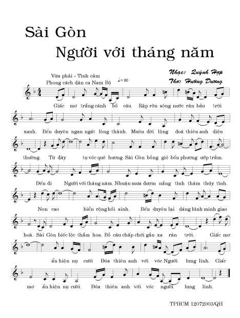 08-sai-gon-nguoi-voi-thang-nam