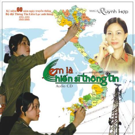 Em_la_chien_si_thong_tin_Bia_1