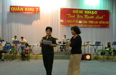 NSUT-Kim-Khanh---Quynh-Hop