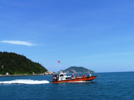 Cu Lao Cham - chuan size.26jpg