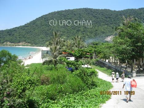 8ea3d_cu-lao-cham-tour-10