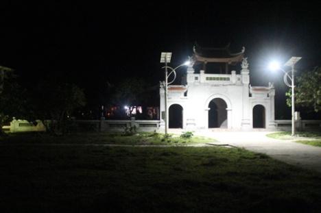 nangluongsach2