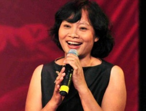 quynhhuong
