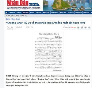 KHoang Lang - ND 10022015