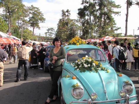 Festval-hoa-2009